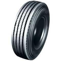 LINGLONG F 820 - Интернет-магазин шин и дисков с доставкой по Украине GreenShina.com.ua