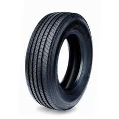 Грузовая шина FORCE BT688 - Интернет-магазин шин и дисков с доставкой по Украине GreenShina.com.ua