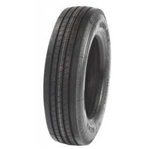 advance Грузовая шина ADVANCE GL283A (универсальная) 215/75R17.5 135/133J