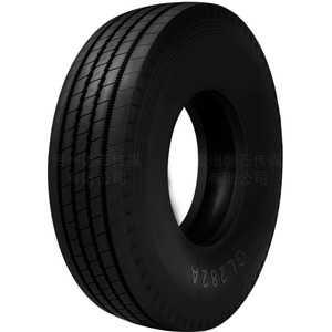 advance Грузовая шина ADVANCE GL282A 315/70R22.5 154/150L
