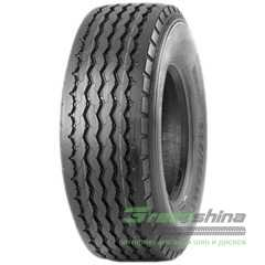 Грузовая шина FORCE Truck Trail 02 - Интернет-магазин шин и дисков с доставкой по Украине GreenShina.com.ua