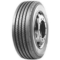 Грузовая шина LINGLONG LFL866 - Интернет-магазин шин и дисков с доставкой по Украине GreenShina.com.ua