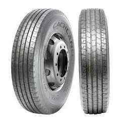 Грузовая шина CACHLAND 167CSL - Интернет-магазин шин и дисков с доставкой по Украине GreenShina.com.ua