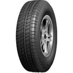 Купить Летняя шина EVERGREEN ES82 215/75R15 100S