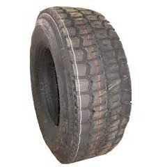 Грузовая шина FESITE FTM313 - Интернет-магазин шин и дисков с доставкой по Украине GreenShina.com.ua