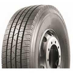 Купить Грузовая шина SUNFULL HF121 315/80R22.5 156/152L