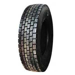 Купить Грузовая шина APLUS D801 (ведущая) 315/70R22.5 154/150L