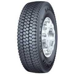 BARUM Road Drive BD22 - Интернет-магазин шин и дисков с доставкой по Украине GreenShina.com.ua