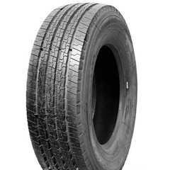 Купить TRIANGLE TR685 (рулевая) 285/70R19.5 150/148J
