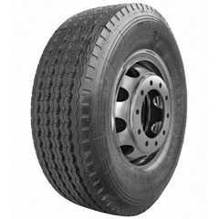 Купить Грузовая шина TRANSKING TG107 385/65R22.5 160L