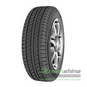 Купить Летняя шина ACHILLES 122 215/60R16 95H