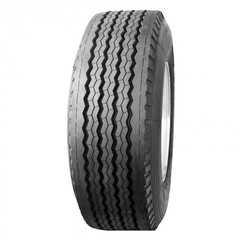 Купить Грузовая шина APLUS T706 (прицепная) 385/55R22.5 160L