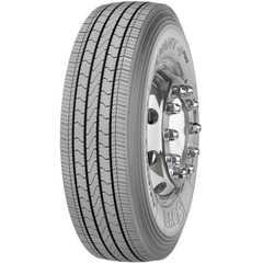 Купить SAVA Avant 4 Plus (рулевая) 385/65R22.5 160K/158L
