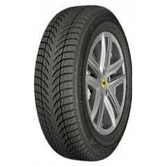 DEBICA FRIGO SUV - Интернет-магазин шин и дисков с доставкой по Украине GreenShina.com.ua