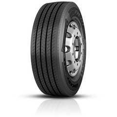 PIRELLI Energy FH01 - Интернет-магазин шин и дисков с доставкой по Украине GreenShina.com.ua