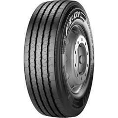 Грузовая шина PIRELLI FR01S - Интернет-магазин шин и дисков с доставкой по Украине GreenShina.com.ua