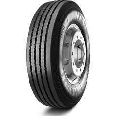 Купить Грузовая шина PIRELLI FR25 (рулевая) 11.00R22.5 148/145L