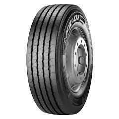 Грузовая шина PIRELLI FR01 - Интернет-магазин шин и дисков с доставкой по Украине GreenShina.com.ua
