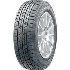 Купить Зимняя шина GOODYEAR Ice Navi Zea 2 155/65R14 75Q