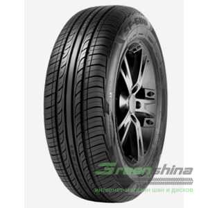 Купить Летняя шина SUNFULL SF688 205/70R15 96H