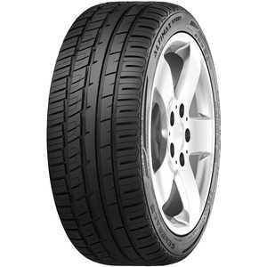Купить Летняя шина GENERAL TIRE Altimax Sport 255/40R18 99Y