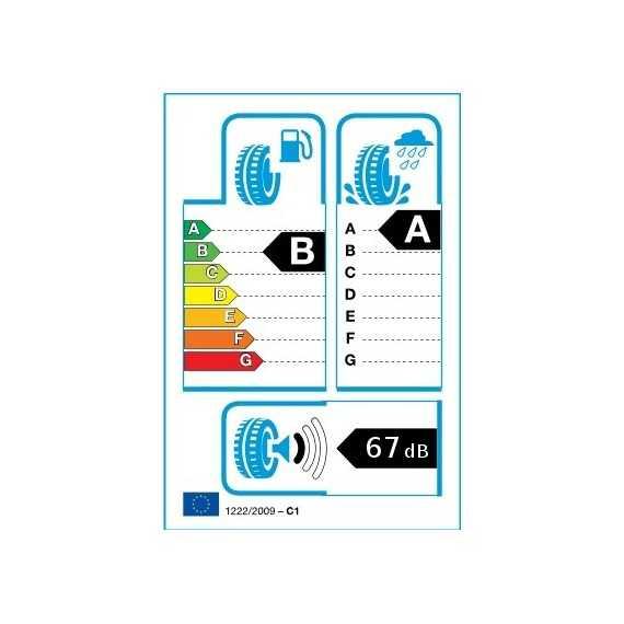 Летняя шина NOKIAN Hakka Green 2 - Интернет-магазин шин и дисков с доставкой по Украине GreenShina.com.ua