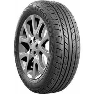 Купить Летняя шина ROSAVA ITEGRO 185/65R15 84H