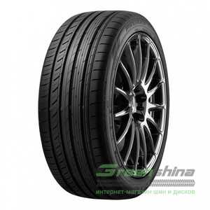Купить Летняя шина TOYO Proxes C1S 235/65R17 104V