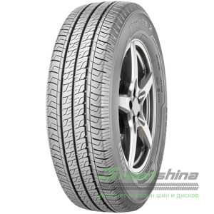 Купить Летняя шина SAVA Trenta 2 195/70R15C 104/102R