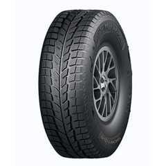 Купить Зимняя шина POWERTRAC Snowtour 185/75R16C 104/102R
