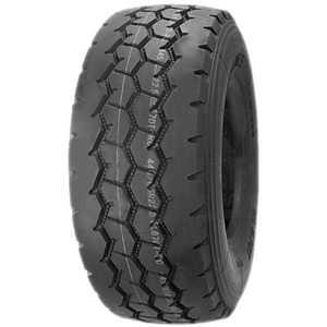 advance Грузовая шина ADVANCE GL670T (прицепная) 385/65R22.5 158L