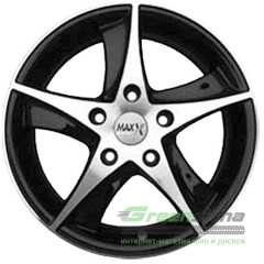 MAXX M 425 BD - Интернет-магазин шин и дисков с доставкой по Украине GreenShina.com.ua