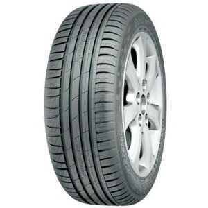 Купить Летняя шина CORDIANT Sport 3 215/60R17 100V