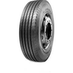 Грузовая шина LINGLONG LTL812 - Интернет-магазин шин и дисков с доставкой по Украине GreenShina.com.ua