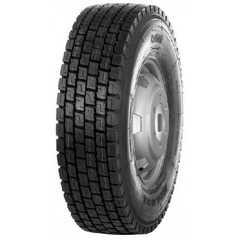 Грузовая шина LINGLONG LDL831 - Интернет-магазин шин и дисков с доставкой по Украине GreenShina.com.ua