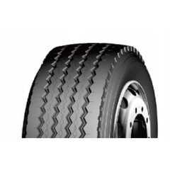 Грузовая шина LINGLONG LTL863 - Интернет-магазин шин и дисков с доставкой по Украине GreenShina.com.ua