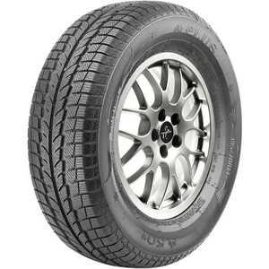 Купить Зимняя шина APLUS A501 265/65R17 112T