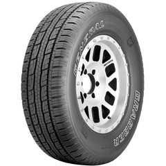Купить Всесезонная шина GENERAL GRABBER HTS60 245/75R16 111S