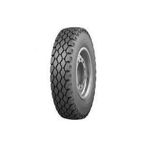 Купить Грузовая шина БЕЛШИНА ИН-142Б (универсальная) 9.00R20 140/137K 14PR