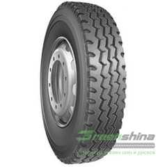 Грузовая шина ROADSHINE RS602 - Интернет-магазин шин и дисков с доставкой по Украине GreenShina.com.ua