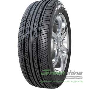 Купить Летняя шина HIFLY HF 201 165/80R13 83T