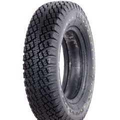 Всесезонная шина VALSA БЦ Ф-328 - Интернет-магазин шин и дисков с доставкой по Украине GreenShina.com.ua