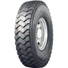 Купить Грузовая шина TRIANGLE TR691- E (ведущая) 12.00R20 158/155G 22PR