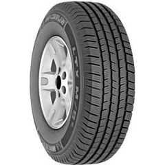 Всесезонная шина MICHELIN LTX M/S 2 - Интернет-магазин шин и дисков с доставкой по Украине GreenShina.com.ua