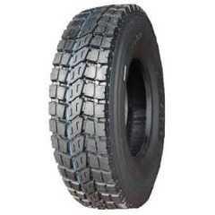 Грузовая шина KINGRUN TT904 - Интернет-магазин шин и дисков с доставкой по Украине GreenShina.com.ua