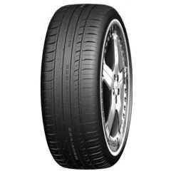 AUTOGRIP AG66 - Интернет-магазин шин и дисков с доставкой по Украине GreenShina.com.ua