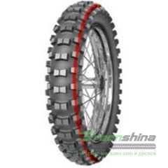 MITAS C-19 - Интернет-магазин шин и дисков с доставкой по Украине GreenShina.com.ua