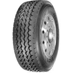 SAILUN S825 - Интернет-магазин шин и дисков с доставкой по Украине GreenShina.com.ua