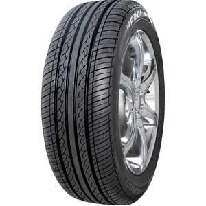 Купить Летняя шина HIFLY HF 201 165/80R14 85T