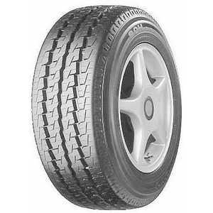 Купить Летняя шина TOYO H08 205/65R16C 107/105T